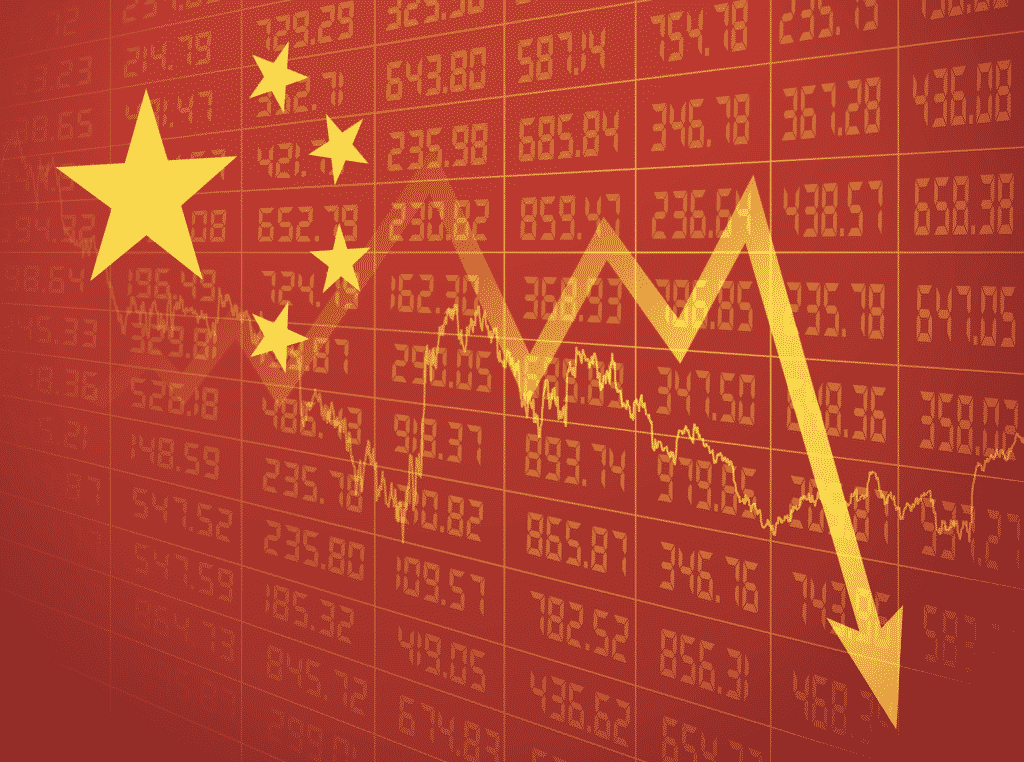Image for Shell Game: SEC Backs Legislation to Stop China's Dangerous Accounting Practices.